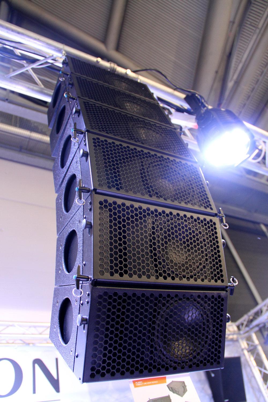 Prophon PLA621