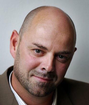 Steffen Andersen-Møller