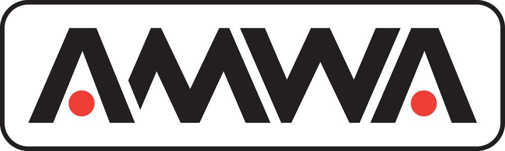 AMWA.jpg
