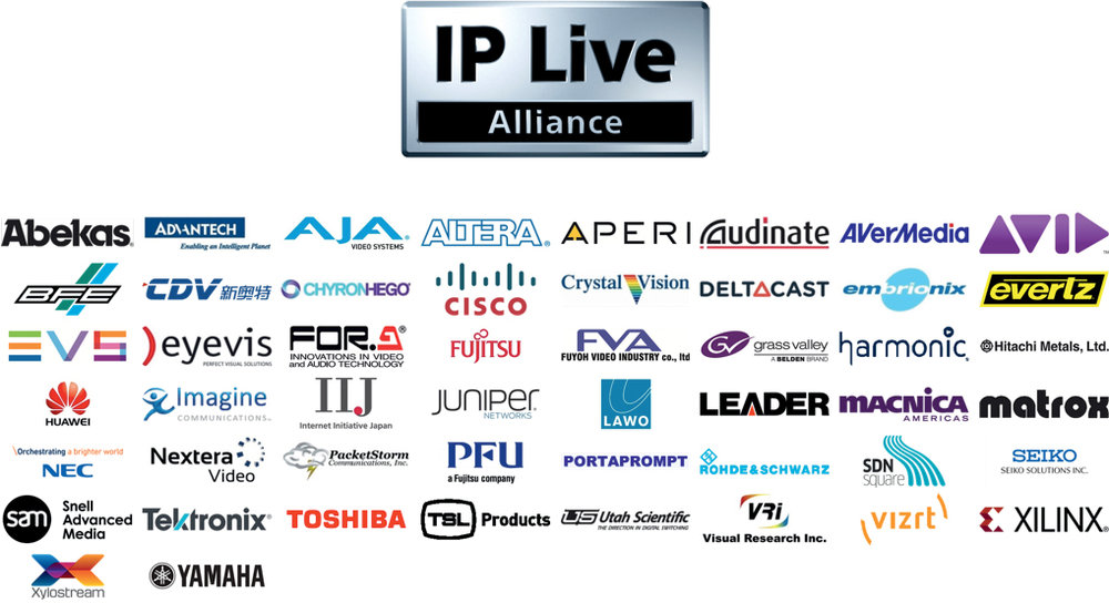 IP Live Alliance.jpg