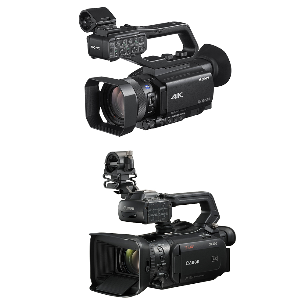 Sony Canon.jpg