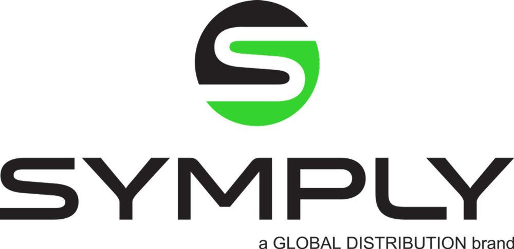 symply-logo.jpg