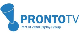 ProntoZD_logo_340X156.png