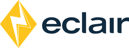 Logo_Eclair_Company.png