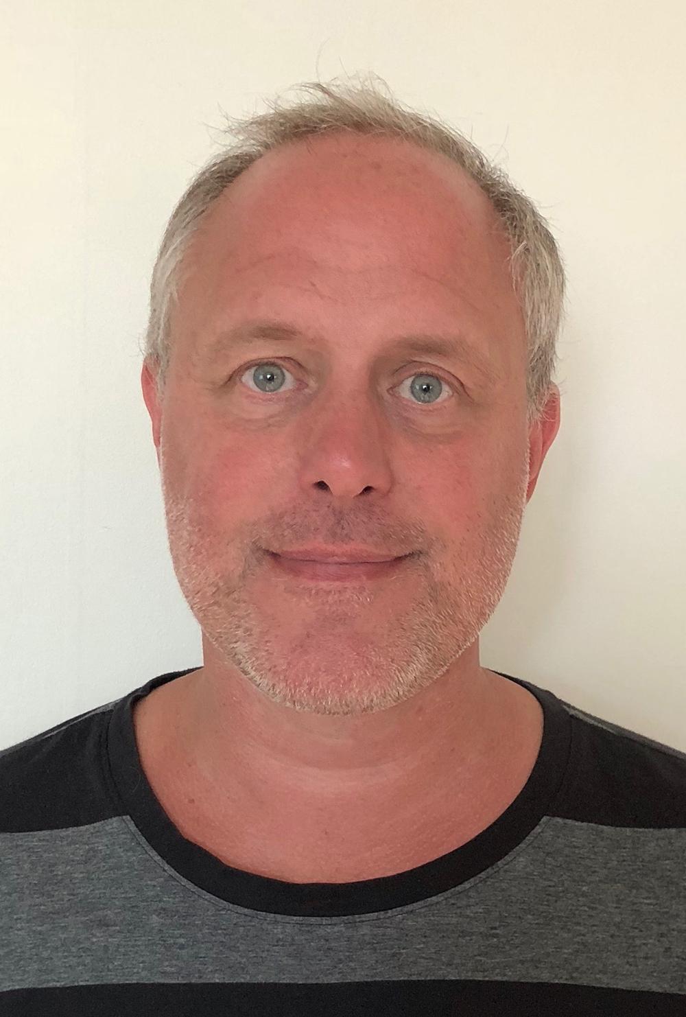 Göteborgaren Nikolai Waldmans karriärbana sträcker sig över 20 år tillbaka i tiden. I dag driver Nikolai bolaget Waldman Media, samt CAN Film tillsammans med Clas Hakeröd.