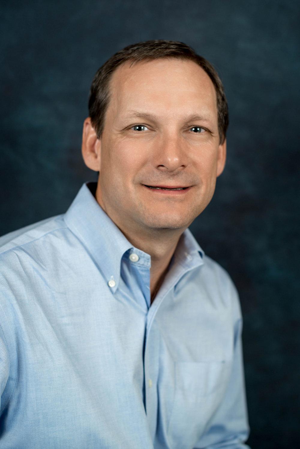 Jeff Hastings, BrightSigns vd, stormtrivs i en vibrerande och snabbt växande bransch som digital signage.