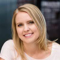 Erin Norton, produktchef för Rush på Adobe, och hennes team har lagt ned de senaste fem åren på att utveckla mjukvaran.