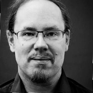 Max Hagelstam, till vardags Solutions Consultant på Adobe, arbetar mycket med den professionella kundbasen i tv- och filmsegmentet.