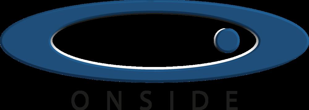 Onside_logo.png