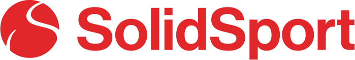 solid_logotype.png