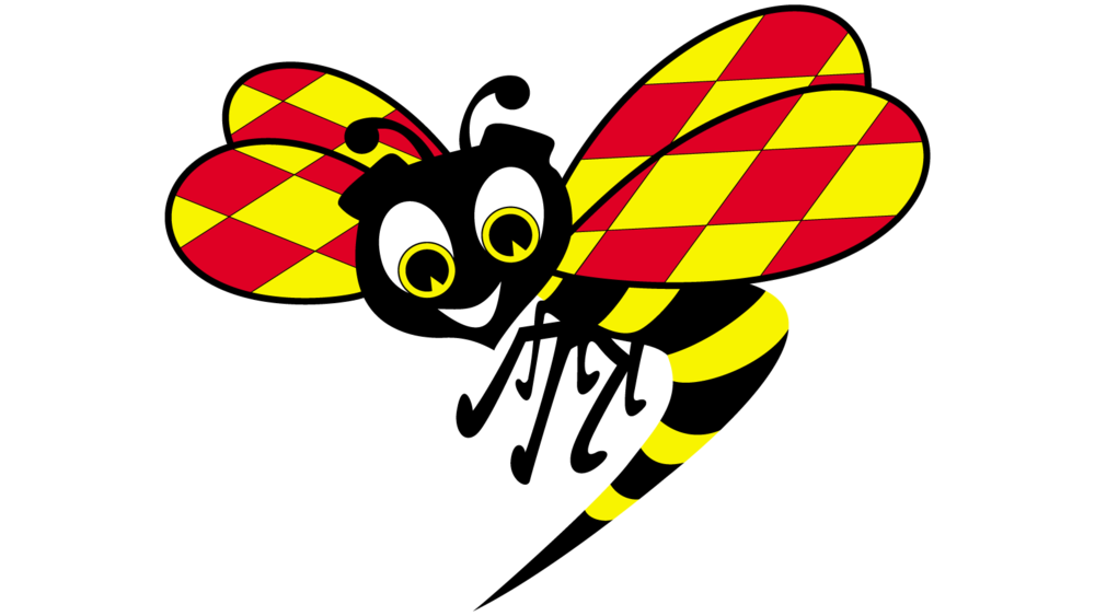 wasp-for-sharing.png