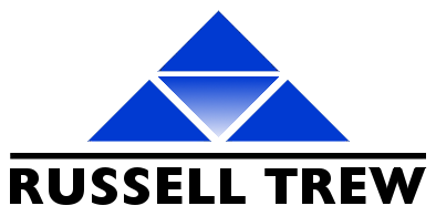 Russell Trew