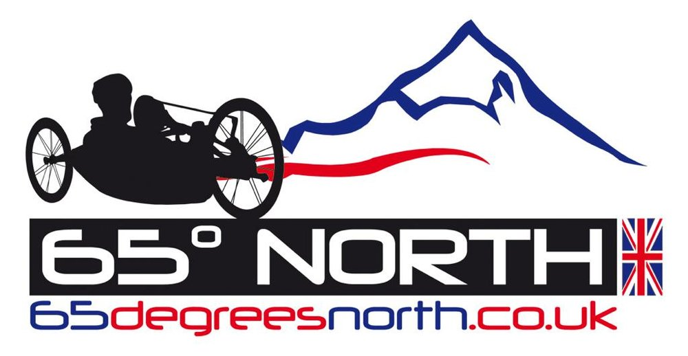 65 Degrees North Logo.jpg