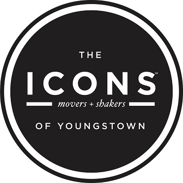 Icons of Youngstown