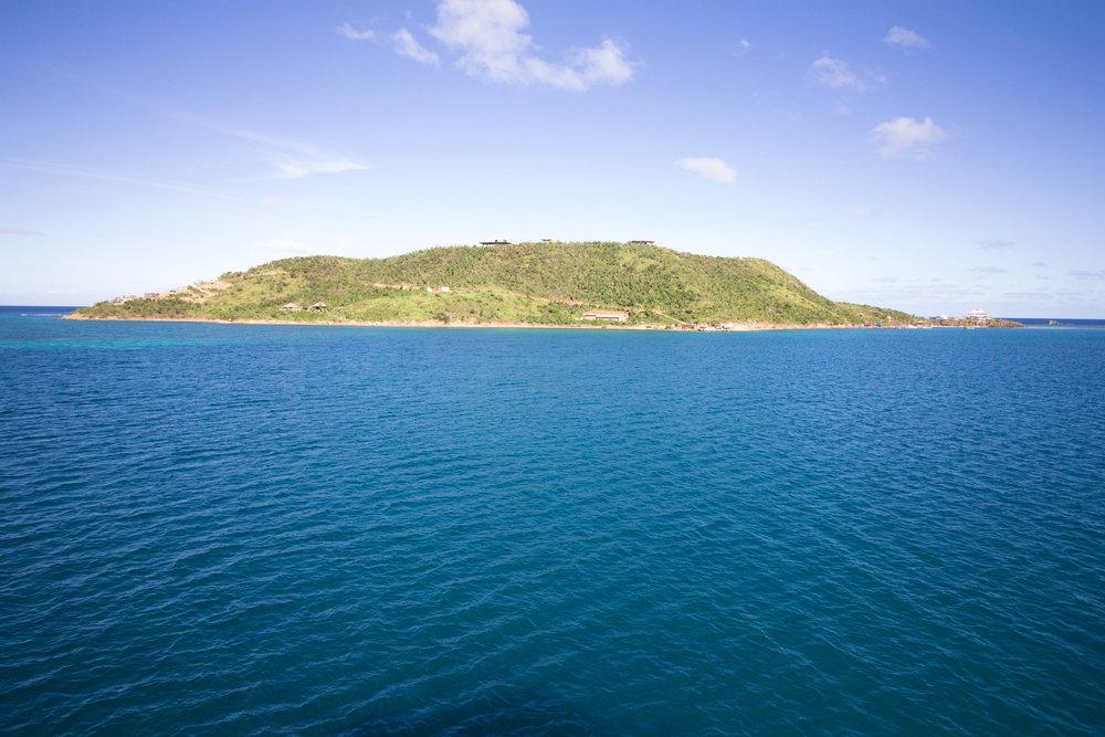11 (0819) Moskito Island.jpg