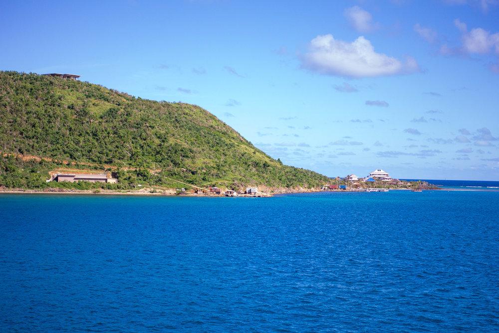 12 (0839) Moskito Island.jpg