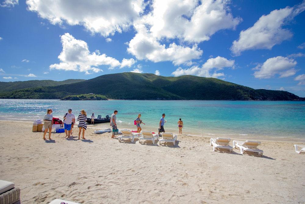 14 (0848) Moskito Island.jpg