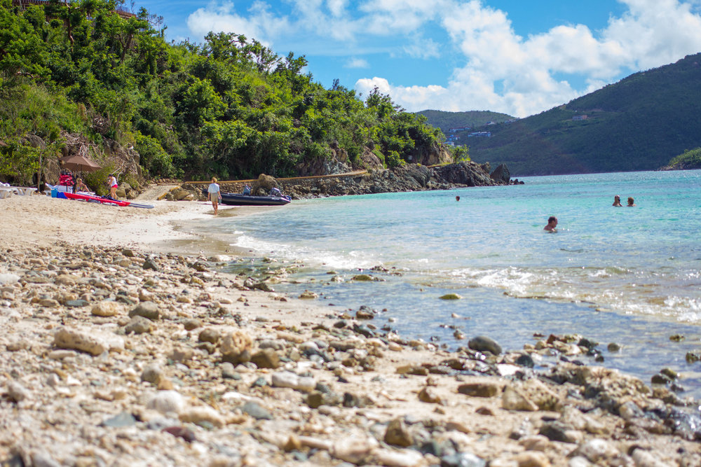 29 (0879) Moskito Island.jpg