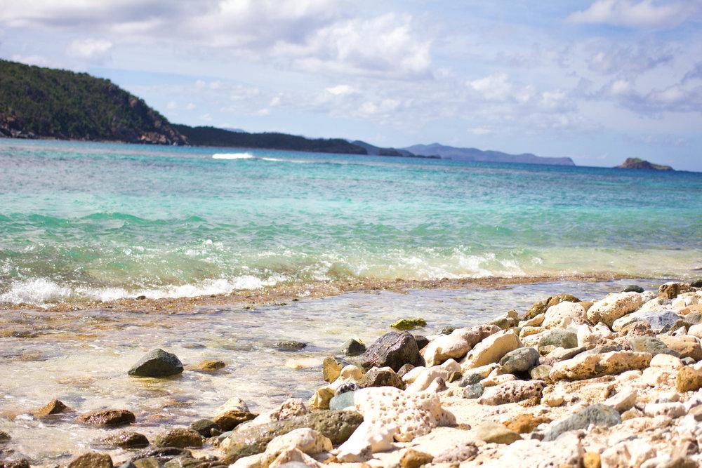 34 (0888) Moskito Island.jpg