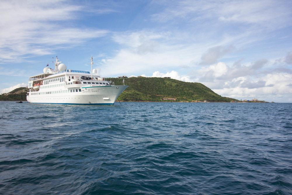 42 (0916) Moskito Island.jpg