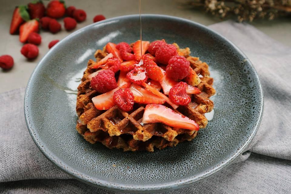 protein waffle 2.jpg