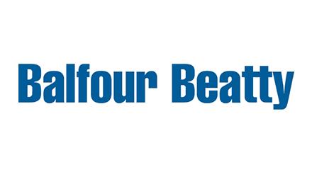Balfor-Beatty.png