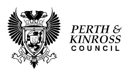 Perth-Kinross-Council.png