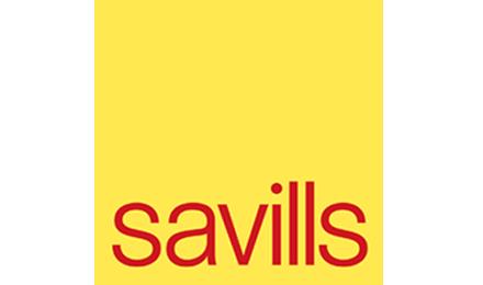 Savills.png