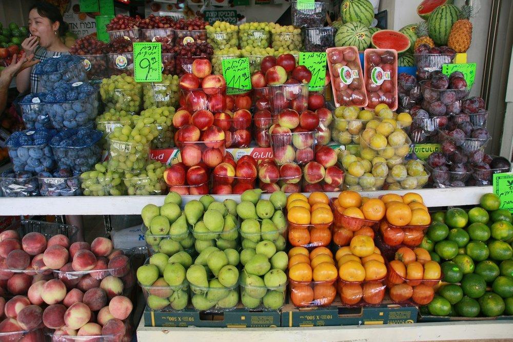 IG Scholar_fruit shop.jpg
