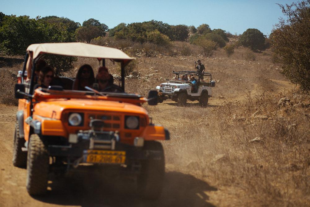 Golan Heights Jeep Tour_IG Scholar_Israel.jpg