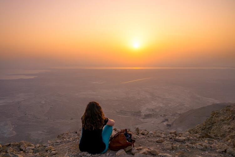 masada sunrise_IG Scholar_Israel.jpg