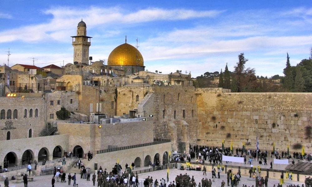wailing wall_IG Scholar_Israel.jpg