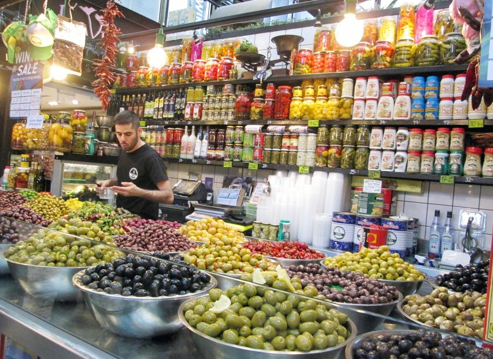 IG Scholar_Sarona Market_Tel Aviv.jpg