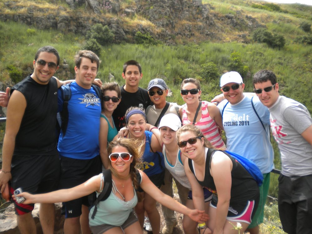 Golan Heights Hike_IG Scholar_Israel.jpg