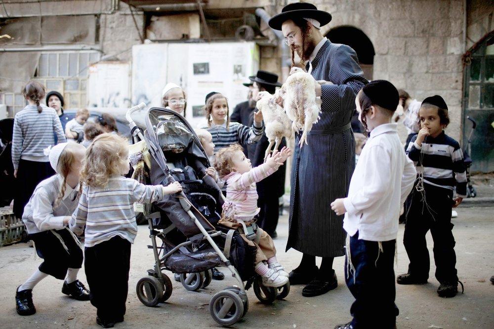 Mea Shearim_IG Scholar_ISrael 2.jpg