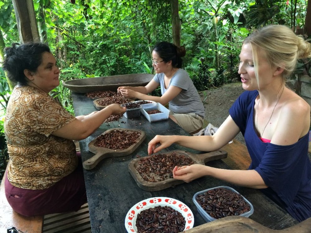 Chocolate-Making-in-Costa-Rica.jpg