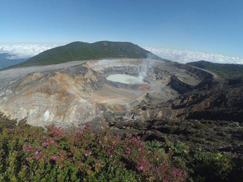 IG Scholar_poas-volcano.jpg