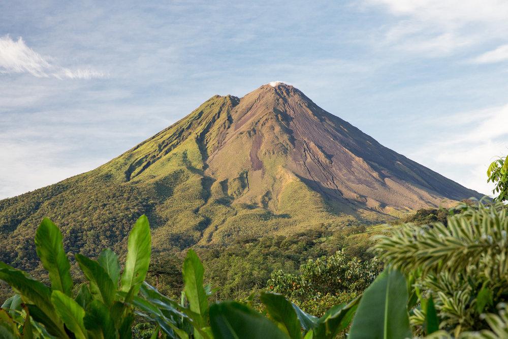 Arenal.Volcano.original.8327.jpg
