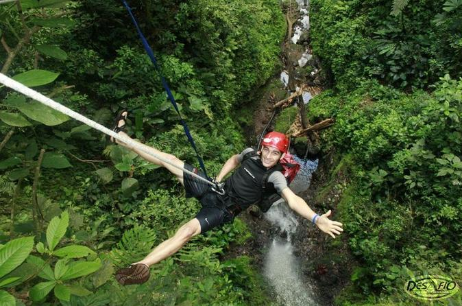 canyoning-in-the-lost-canyon-in-la-fortuna-169833.jpg