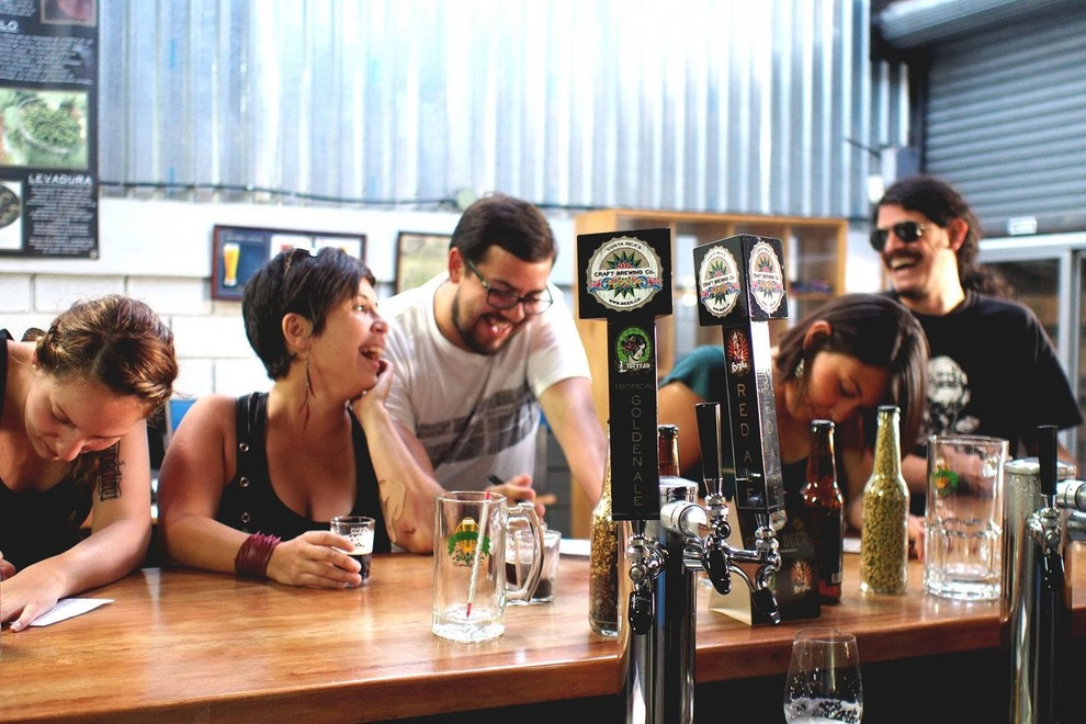 brewery_San Jose_Costa Rica_IG Scholar.jpg