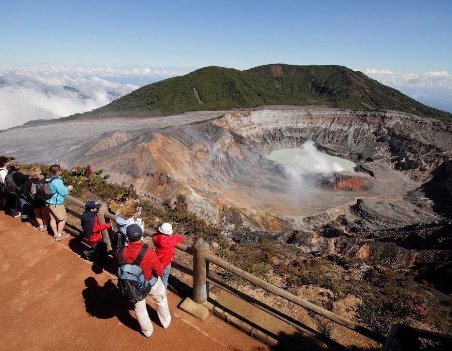 Poas-Volcano-IG Scholar_Costa Rica.jpg
