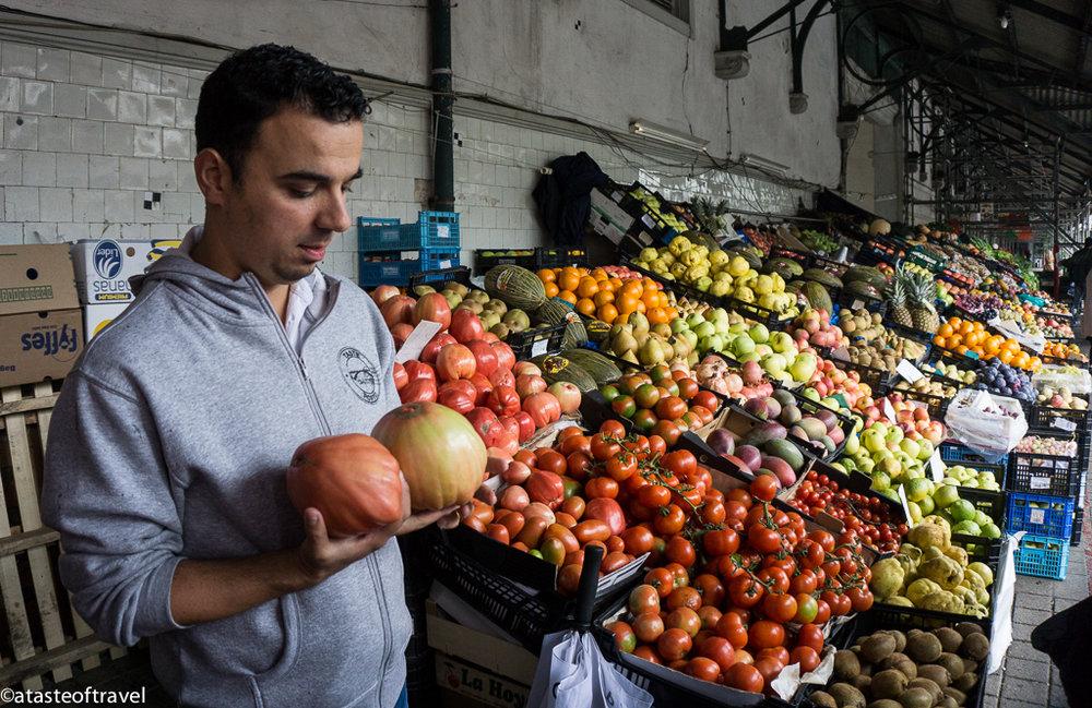 food tour_Portugal_Porto_IG Scholar.jpg