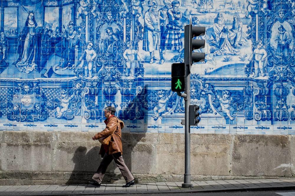 Porto_Photography_IG Scholar_Portugal.jpg