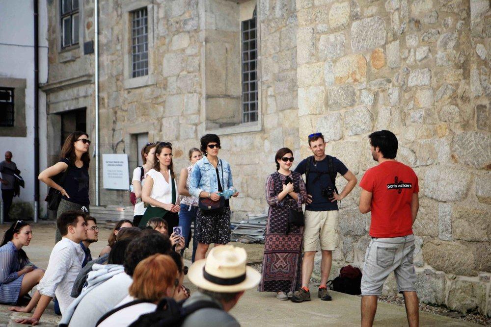walking tours_Porto_IG Scholar_Portugal.jpg