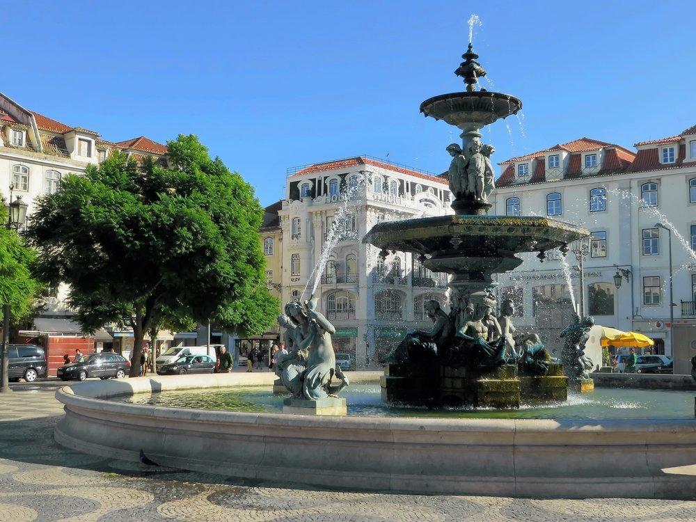 IG Scholar_Rossio_Lisbon.jpg