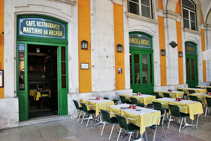 cafe_Lisboa_IG Scholar_Portugal.jpeg