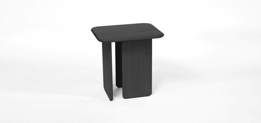 table_2_noir.jpg