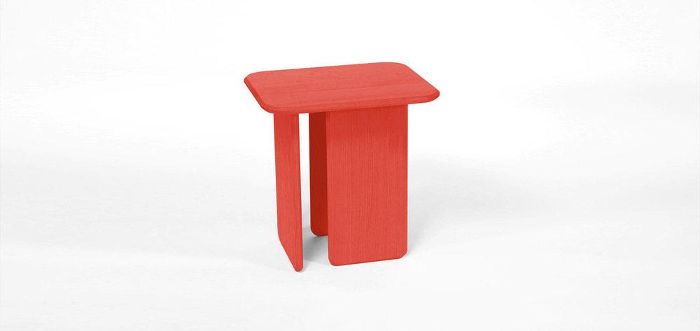 table_2_rouge.jpg