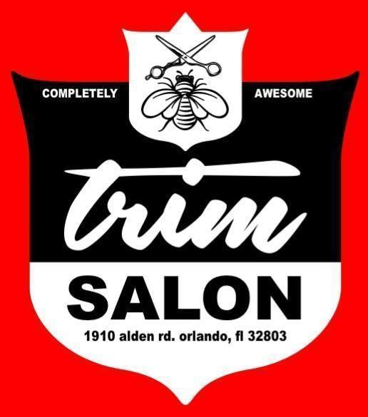 Trim Salon Orlando Florida