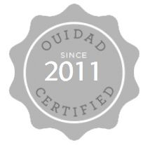 Bekka is fully trained and certified in Ouidad's curly haircutting technique